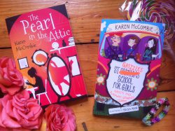 My new books – they're here!! #whoop! #whoop!