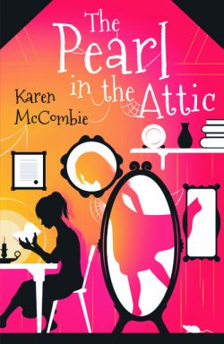 The Pearl in the Attic